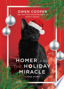 Homer and the Holiday Miracle