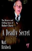 A Deadly Secret [Pdf/ePub] eBook