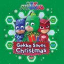 Gekko Saves Christmas