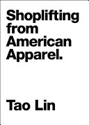Pdf Shoplifting From American Apparel Telecharger