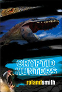 Cryptid Hunters image