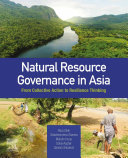 Natural Resource Governance in Asia