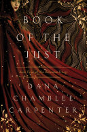 Book of the Just: Book Three of the Bohemian Trilogy Pdf/ePub eBook