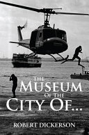 The Museum of the City Of... Pdf/ePub eBook