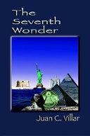The Seventh Wonder