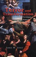 Terror and Transformation Pdf/ePub eBook