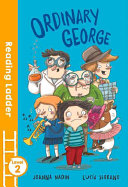 Ordinary George