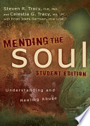 Mending The Soul Student Edition Book PDF