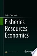 Fisheries Resources Economics