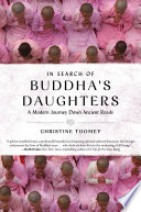 In Search of Buddha's Daughters