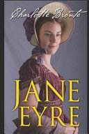 Jane Eyre By Charlotte Bronte The New Annotated Edition