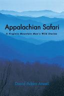 Appalachian Safari