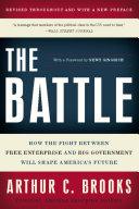 The Battle Pdf/ePub eBook