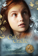Cat's Cradle ebook
