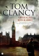 Operação Red Rabbit Pdf/ePub eBook