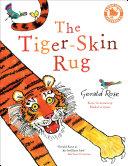 The Tiger-Skin Rug