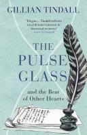 Pdf The Pulse Glass
