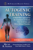 Autogenic Training Pdf/ePub eBook