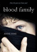 Pdf Blood Family Telecharger