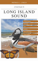 A Field Guide to Long Island Sound