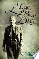 True Love Never Dies Book