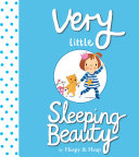 Very Little Sleeping Beauty [Pdf/ePub] eBook