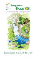 Living More Than OK Pdf/ePub eBook