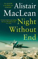 Night Without End Pdf