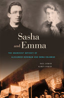 Sasha and Emma Pdf/ePub eBook