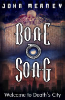 Bone Song ebook