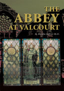 The Abbey at Valcourt