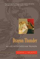 Pdf Dragon Thunder