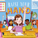 Raise Your Hand Pdf/ePub eBook