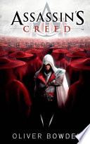 Assassin's Creed Band 2: Die Bruderschaft