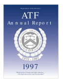 Pdf 1997 Annual Report Telecharger