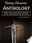 Fantasy Chronicles Anthology