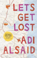 Pdf Let's Get Lost