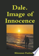Dale. Image of Innocence