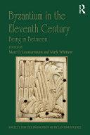Byzantium in the Eleventh Century [Pdf/ePub] eBook