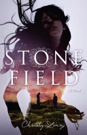 Stone Field [Pdf/ePub] eBook