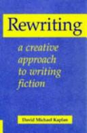 Rewriting