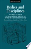 Bodies And Disciplines
