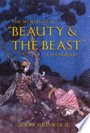 The Meanings of  Beauty and the Beast