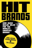 Hit Brands Pdf/ePub eBook
