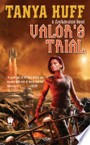 Valor s Trial