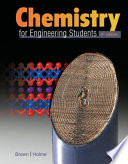 Chemistry for Engineering Students, Loose-Leaf Version (with OWLv2 (6 months) with MindTap Reader Printed Access Card)