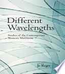 Different Wavelengths