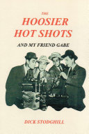 Pdf The Hoosier Hot Shots - And My Friend Gabe