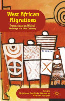 West African Migrations Pdf/ePub eBook