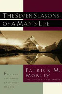 The Seven Seasons Of A Man S Life Book PDF